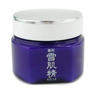 KOSE MEDICATED SEKKISEI MASSAGE MASK 150G/5OZ