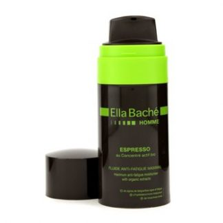 ELLA BACHE MAXIMUM ANTI-FATIGUE MOISTURISER 50ML/1.74OZ