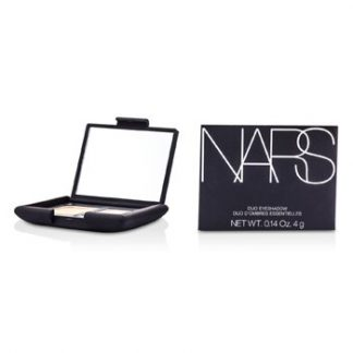 NARS DUO EYESHADOW - ALL ABOUT EYE 4G/0.14OZ