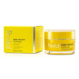 RODIAL BEE VENOM MOISTURISER 50ML/1.7OZ