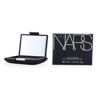 NARS DUO EYESHADOW - MANDCHOURIE 4G/0.14OZ