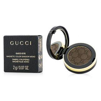 GUCCI MAGNETIC COLOR SHADOW MONO - #080 COCOA 2G/0.07OZ