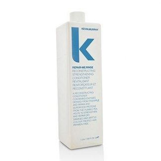 KEVIN.MURPHY REPAIR-ME.RINSE (RECONSTRUCTING STREGTHENING CONDITIONER) 1000ML/33.8OZ