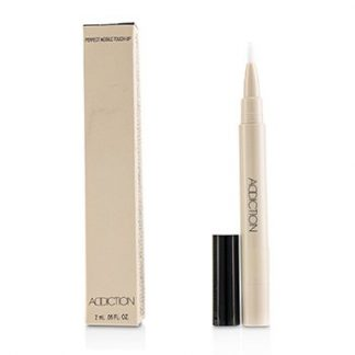 ADDICTION PERFECT MOBILE TOUCH UP - # 001 (THE PORCELAIN) 2ML/0.06OZ
