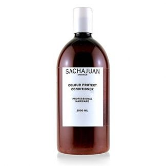 SACHAJUAN COLOUR PROTECT CONDITIONER 1000ML/33.8OZ