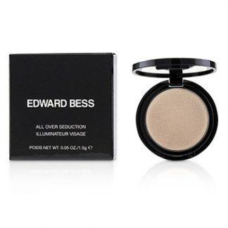 EDWARD BESS ALL OVER SEDUCTION (CREAM HIGHLIGHTER) - # 01 SUNLIGHT 1.5G/0.05OZ