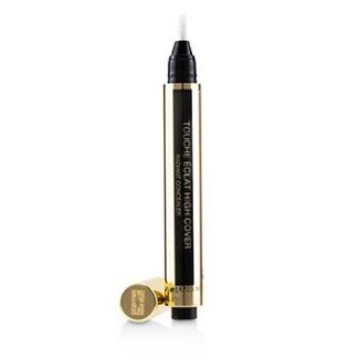 YVES SAINT LAURENT TOUCHE ECLAT HIGH COVER RADIANT CONCEALER - # 4 SAND 2.5ML/0.08OZ