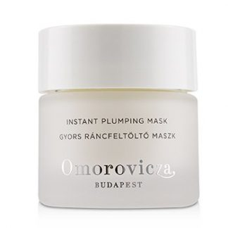 OMOROVICZA INSTANT PLUMPING MASK 50ML/1.7OZ