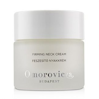 OMOROVICZA FIRMING NECK CREAM 50ML/1.7OZ