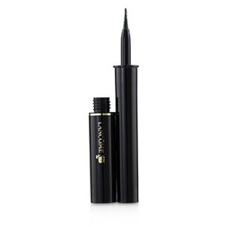 LANCOME ARTLINER GENTLE FELT EYELINER - # 07 GREEN METALLIC 1.4ML/0.047OZ