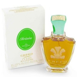 CREED IRISIA MILLESIME FOR WOMEN