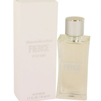 ABERCROMBIE & FITCH FIERCE EDP FOR WOMEN