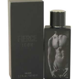 ABERCROMBIE & FITCH FIERCE ICON EDC FOR MEN