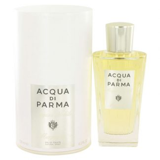 ACQUA DI PARMA MAGNOLIA NOBILE EDT FOR WOMEN