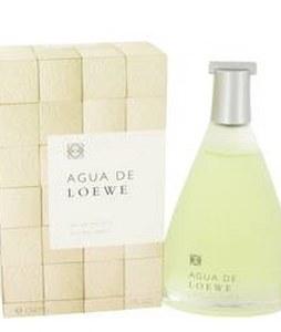 LOEWE AGUA DE LOEWE EDT FOR WOMEN