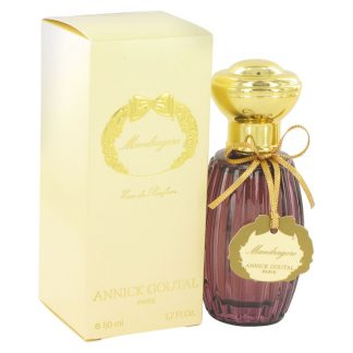 ANNICK GOUTAL MANDRAGORE EDP FOR WOMEN
