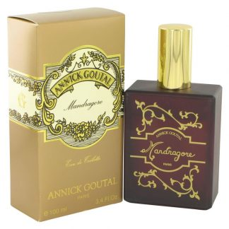 ANNICK GOUTAL MANDRAGORE EDT FOR MEN