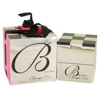 ARMAF BAROQUE PINK EDP FOR WOMEN