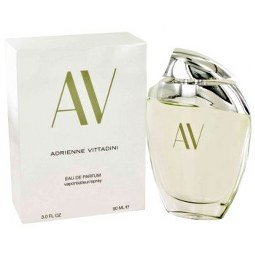 ADRIENNE VITTADINI AV EDP FOR WOMEN