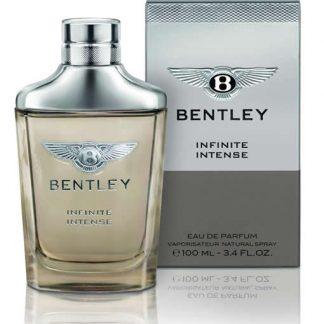 BENTLEY INFINITE INTENSE EDP FOR MEN