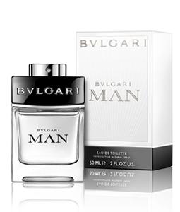 [SNIFFIT] BVLGARI MAN EDT FOR MEN