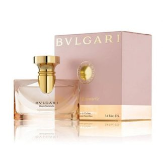 [SNIFFIT] BVLGARI ROSE ESSENTIELLE EDP FOR WOMEN