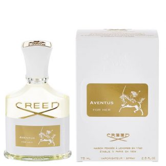 CREED AVENTUS FOR HER EDP FOR WOMEN
