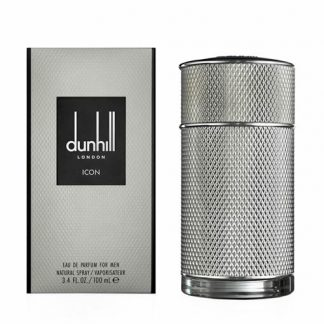 DUNHILL LONDON ICON EDP FOR MEN