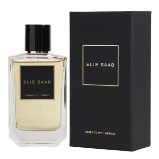 ELIE SAAB ESSENCE NO 7 NEROLI EDP FOR UNISEX