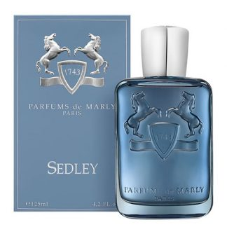 PARFUMS DE MARLY SEDLEY EDP FOR UNISEX