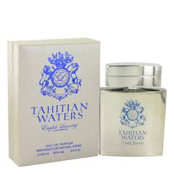 ENGLISH LAUNDRY TAHITIAN WATERS EDP FOR MEN