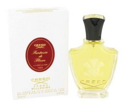 CREED FANTASIA DE FLEURS MILLESIME EDP FOR WOMEN