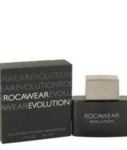 JAY-Z ROCAWEAR EVOLUTION EDT FOR MEN