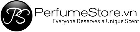 PerfumeStore.vn